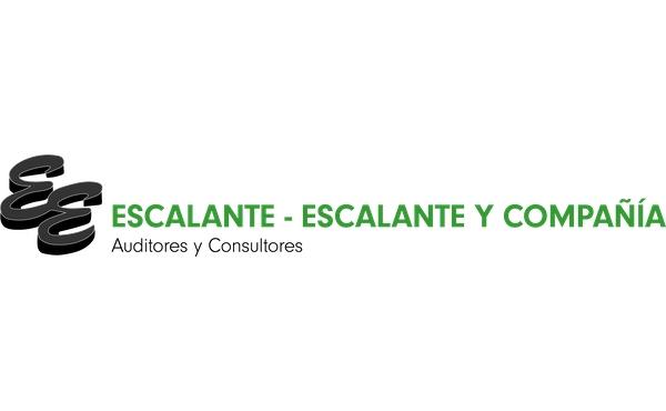 Escalante-Escalante y Compañía. Auditores y Consultores