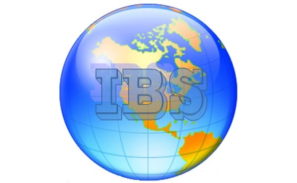 IBS Asesores - Lic. Carlos Madrigal Hidalgo
