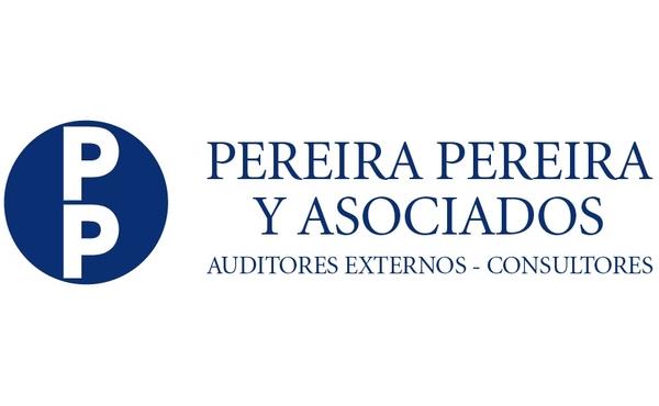 PEREIRA, PEREIRA Y ASOCIADOS