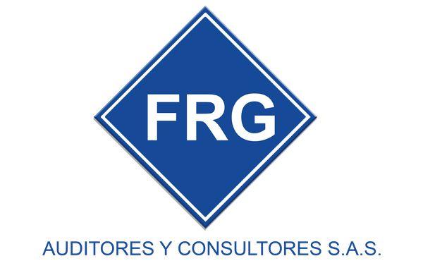 FRG AUDITORES Y CONSULTORES S. A. S