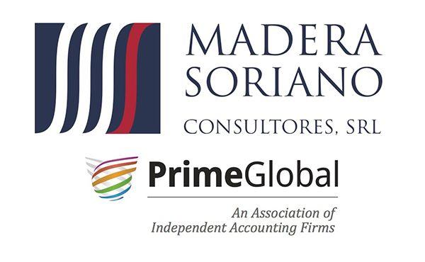 Madera Soriano Consultores