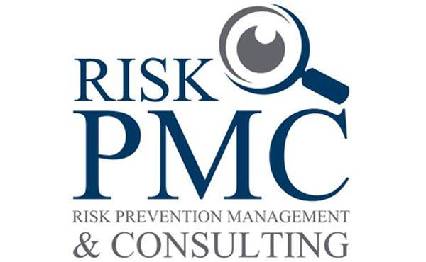 Risk Prevention Management & Consulting SAS | RPM Consulting SAS