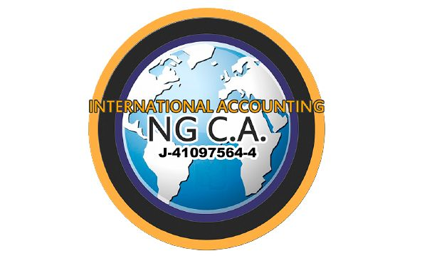 International Accounting NG, C.A