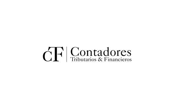 Contadores Tributarios y Financieros