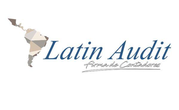 Latin Audit S.A.S.