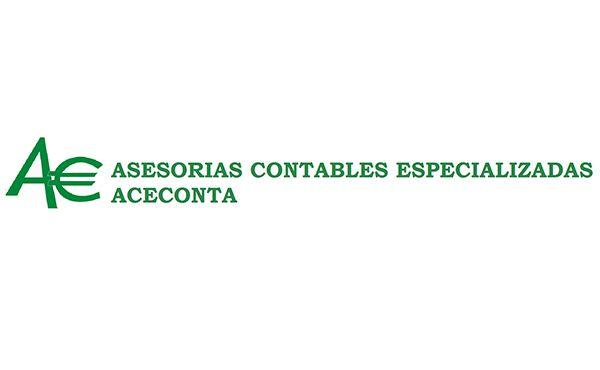 ASESORIAS CONTABLES ESPECIALIZADAS ACE SAS