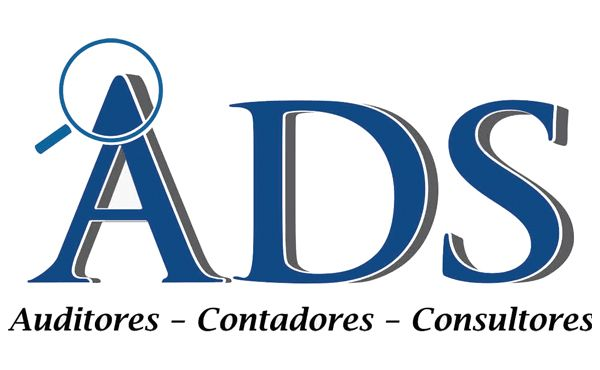 Audisas S. A. S