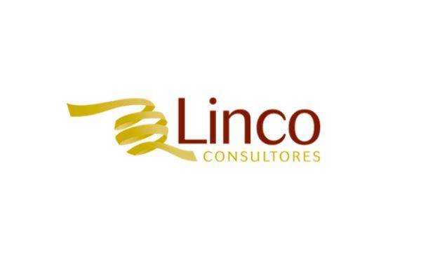 LINCO CONSULTORES S.A.S.