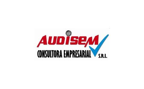 AUDISEM S.R.L