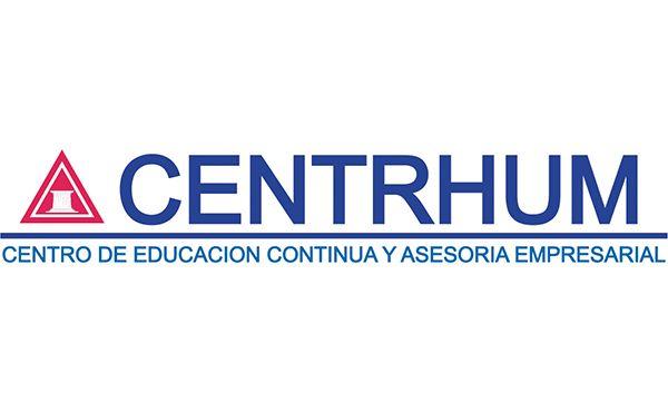 CENTRHUM