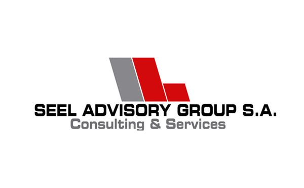 Seel Advisory Group S.A.
