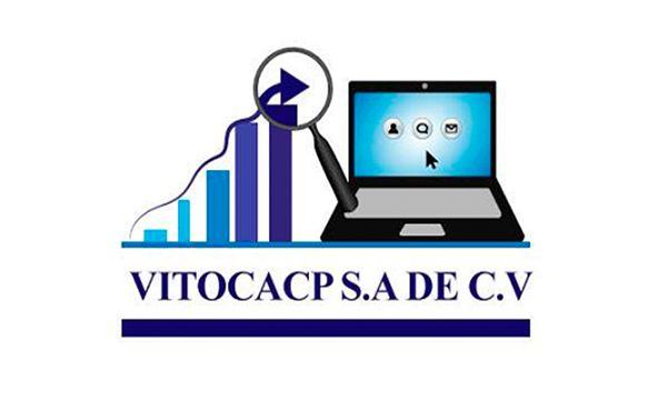 VITOCACP S.A DE C.V SOLUCIONES EMPRESARIALES Y MÁS