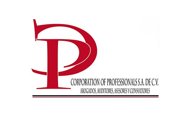 Corporation of Professionals, S.A. de C.V.