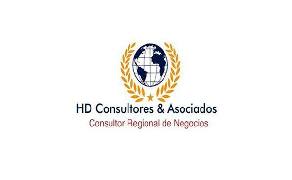 HD Consultores & Asociados | Juan Carlos Hernández Domínguez