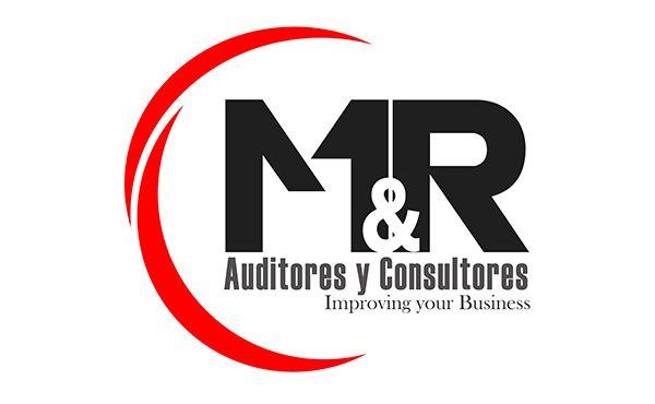 M & R | Auditores y Consultores