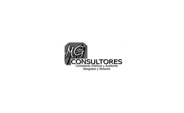 MG CONSULTORES