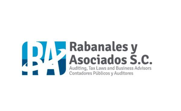 Rabanales y Asociados, Sociedad Civil
