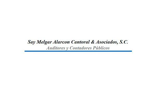 Say Melgar Alarcón Cantoral & Asociados, S.C.