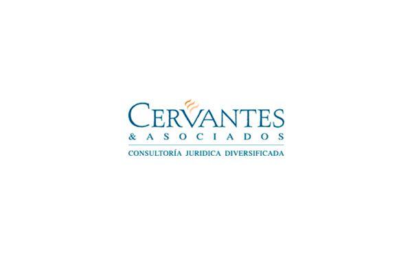 CERVANTES PEREZ Y ASOCIADOS, S.C.