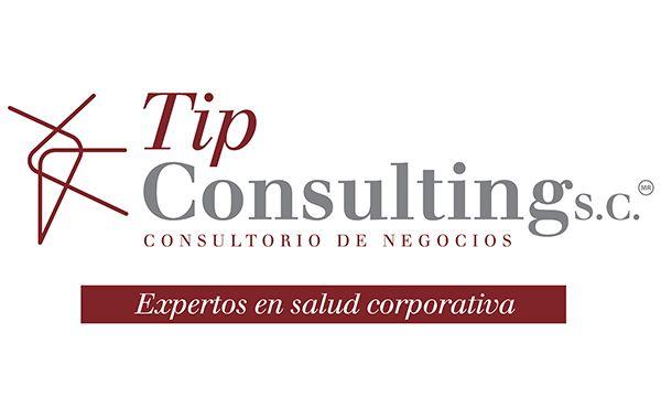 TIP CONSULTING, S.C. | C.P.C. ENRIQUE FELIX JIMENEZ
