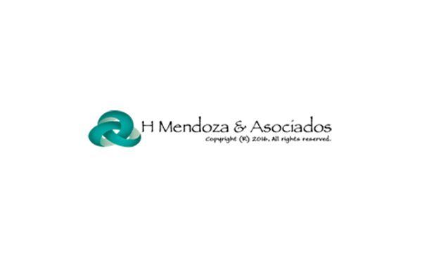 H Mendoza & Asociados