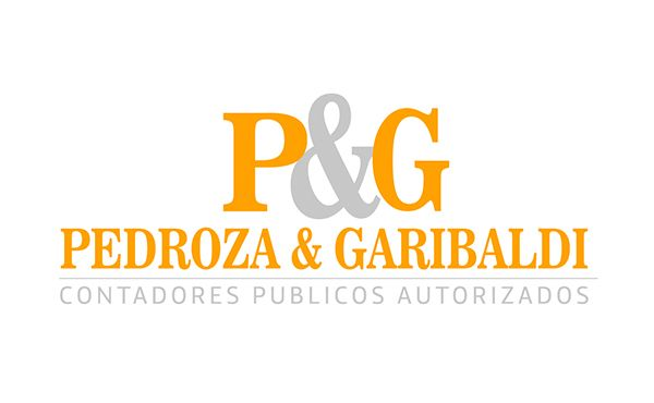 PEDROZA & GARIBALDI | CPA