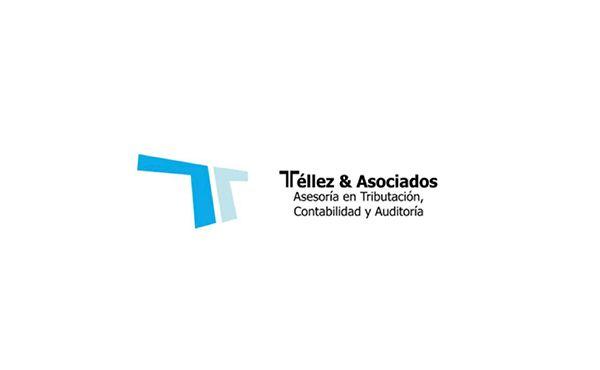 TELLEZ Y ASOCIADOS