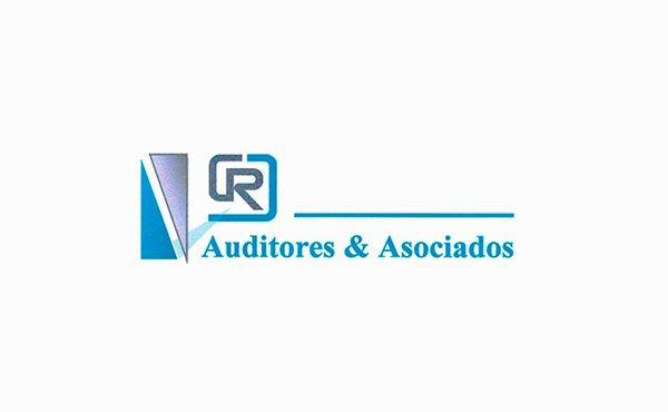 CR Y ASOCIADOS