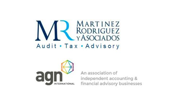 Martínez, Rodríguez y Asociados