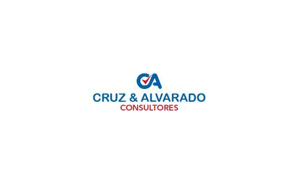 Cruz y Alvarado Contadores, Auditores y Consultores SCRL.