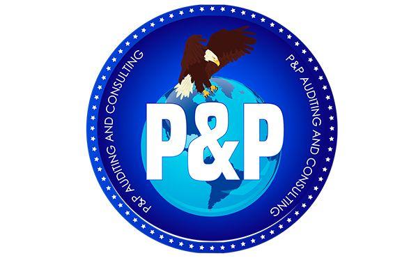 PENAGOS & PENAGOS AUDITORES Y CONSULTORES LTDA.