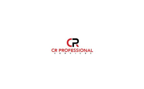 CR PROFESSIONAL SERVICES S.A.S