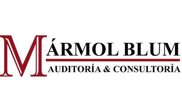 Marmol Blum, Auditoría & Consultoría