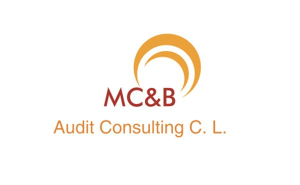 MC&B Audit Consulting C.L.