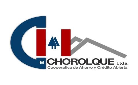 Unidad de Auditoría Interna Cooperativa de Ahorro y Crédito Abierta el Chorolque Ltda.