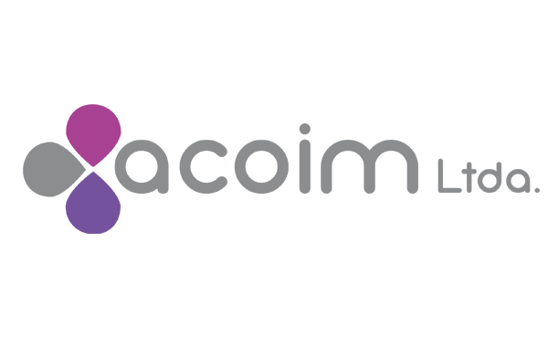 Acoim Ltda.