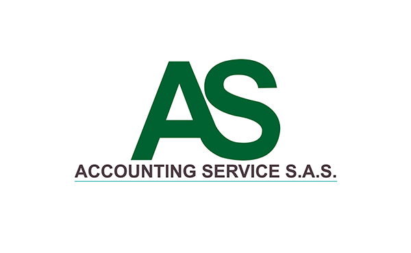 AS ACCOUNTING SERVICE S. A. S