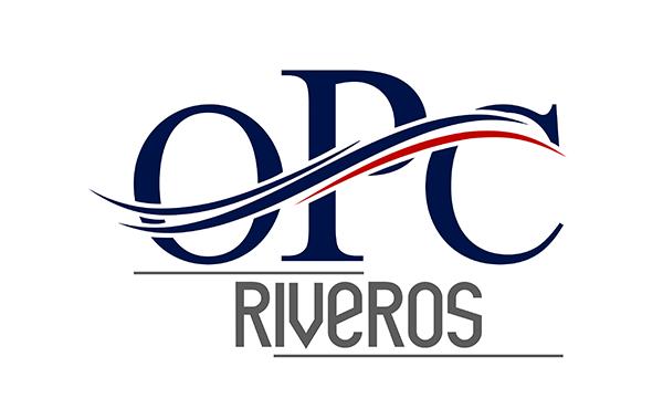 OPC RIVEROS S.A.S.