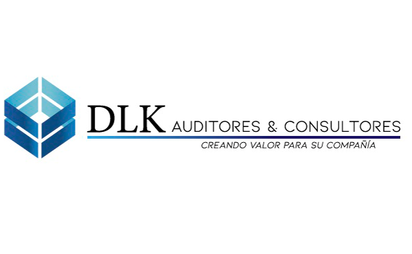 DLK AUDITORES & CONSULTORES S.A.S.