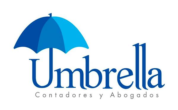UMBRELLA CONTADORES Y AUDITORES S.A.S.