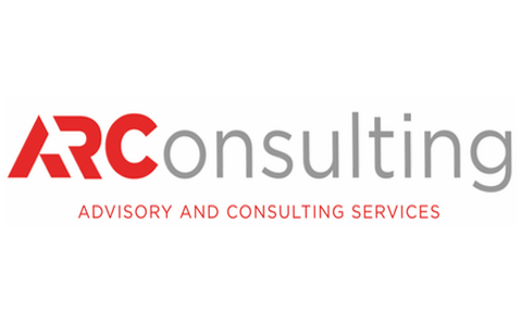 AR Consulting SpA
