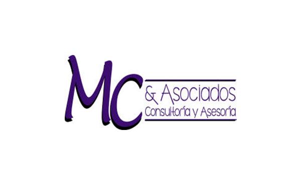 Mata Calderón MC y Asociados