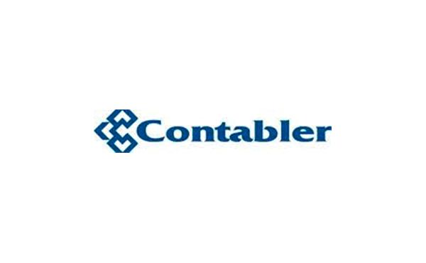 CONTABLER S.A.