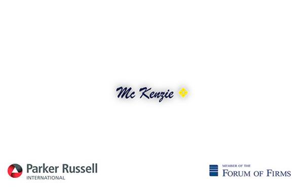 Mckenzie & Mckenzie | Mckenzie Legal & Consulting