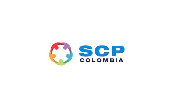 SCP COLOMBIA