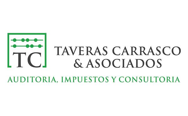 Taveras Carrasco & Asociados