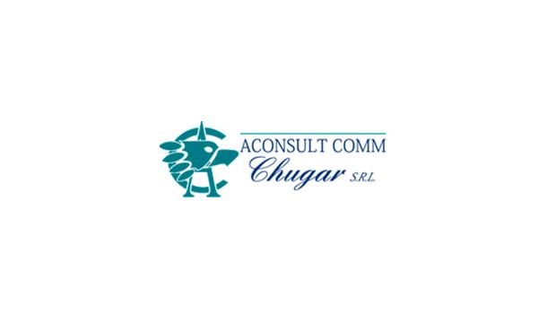 ACONSULT COMM Chugar SRL