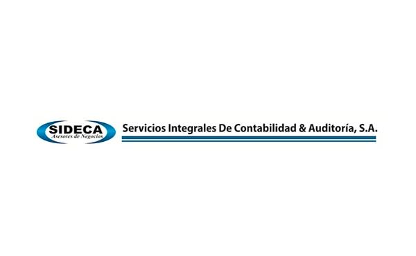Servicios Integrales de Contabilidad y Auditoria, S.A. (SIDECA)