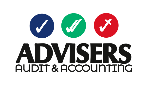 Advisers Audit & Accounting, S.A DE C.V.