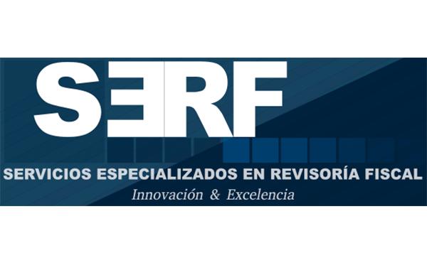 Servicios Especializados en Revisoria Fiscal - SERF LTDA